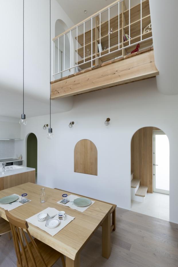 outsu-house-alts-design-office-japan (9)