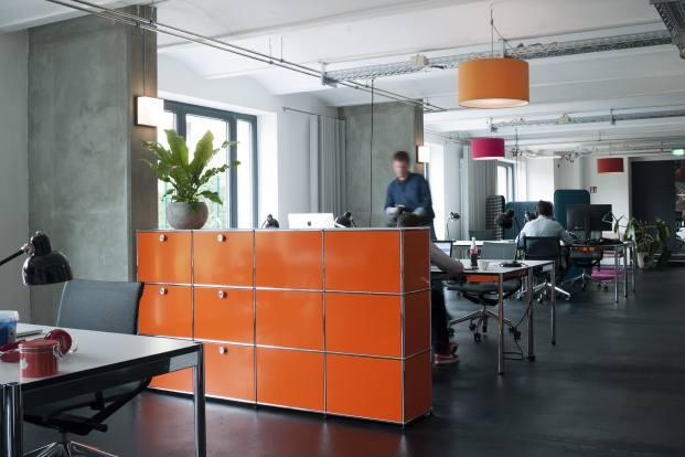 usm mobiliario de oficina diariodesign