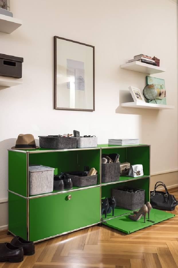 usm accesorios de fieltro para mobiliario diariodesign