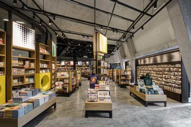 tate-modern-new-store-uxus (1)