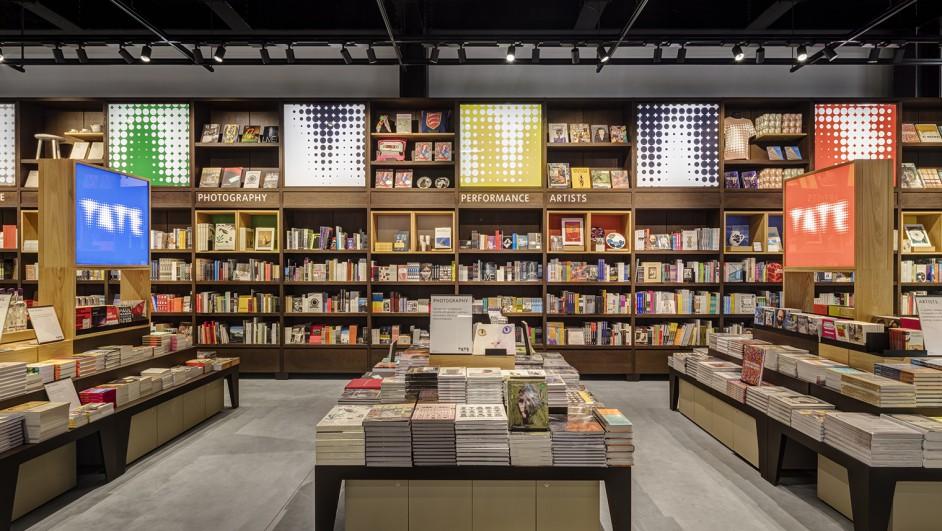 tate-modern-new-store-uxus (1520 px)