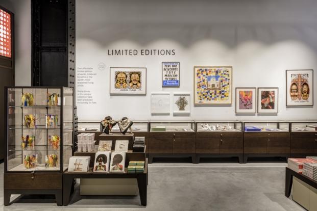 tate-modern-new-store-uxus (19)