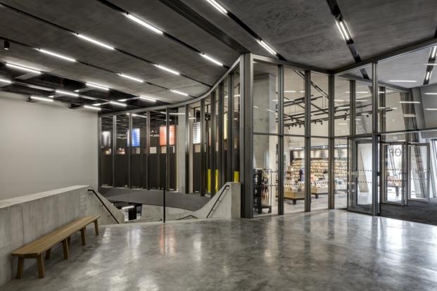 tate-modern-new-store-uxus (21)