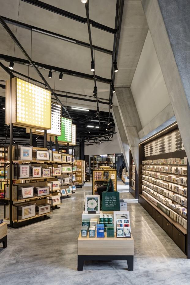 tate-modern-new-store-uxus (3)