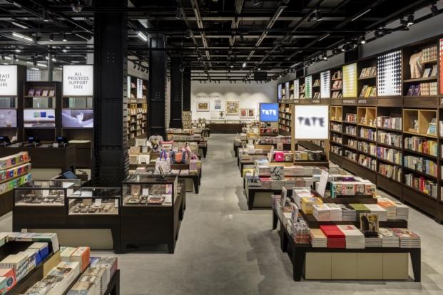 tate-modern-new-store-uxus (7)