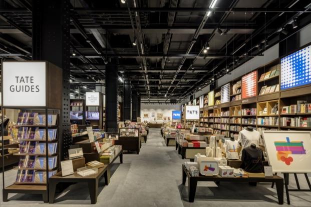 tate-modern-new-store-uxus (8)