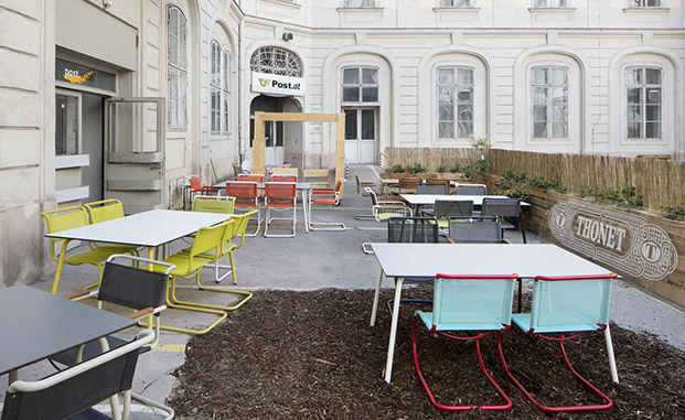 thonet_pop_up_cafe_wien_06_2016_11