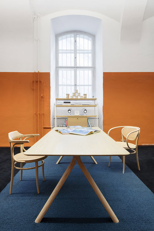 thonet_pop_up_cafe_wien_06_2016_8