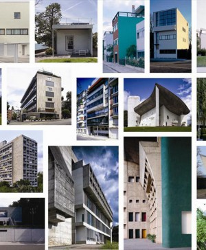 1-UNESCO-Le Corbusier