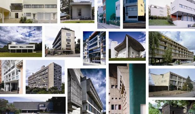 1-UNESCO-Le Corbusier