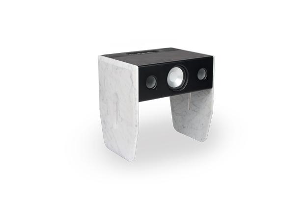el ltimo mueble multimedia de la boite concept. Black Bedroom Furniture Sets. Home Design Ideas