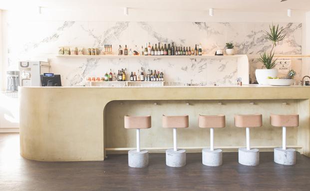 eat burguer restaurantes top diariodesign