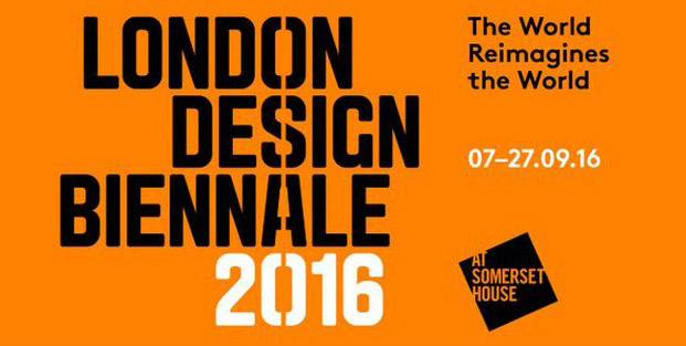 3 london-design-biennale