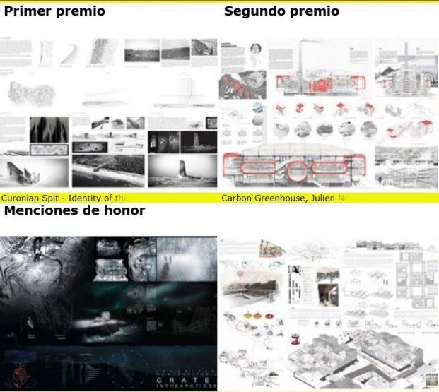 is-arch-diariodesign