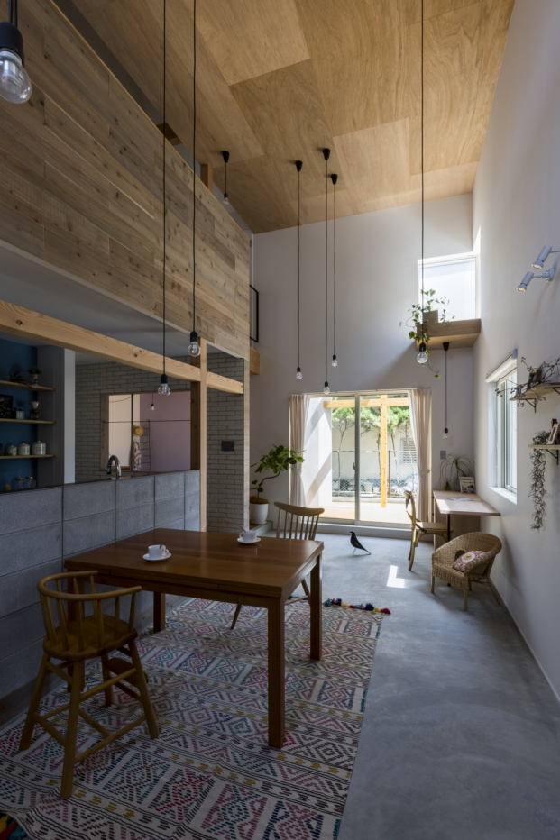 alts-design-office-uji-house-japan (1)