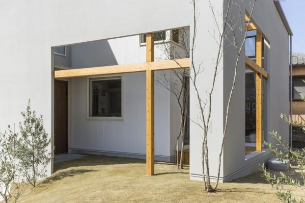 alts-design-office-uji-house-japan (10)