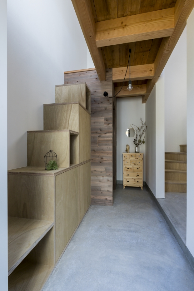 alts-design-office-uji-house-japan (13)
