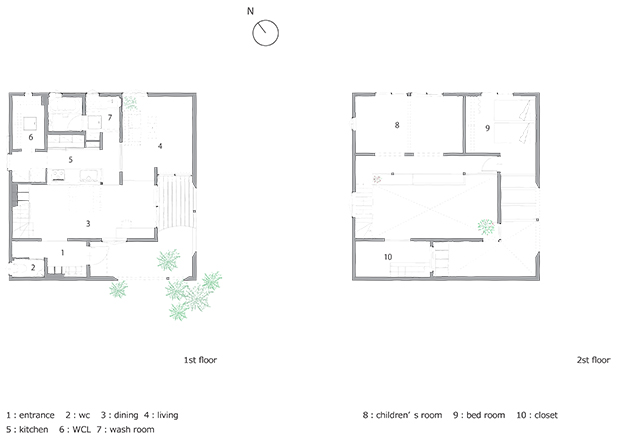 alts-design-office-uji-house-japan (15)