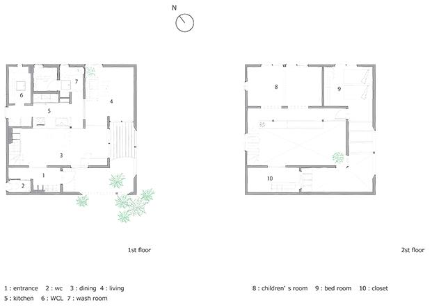 alts-design-office-uji-house-japan (15)
