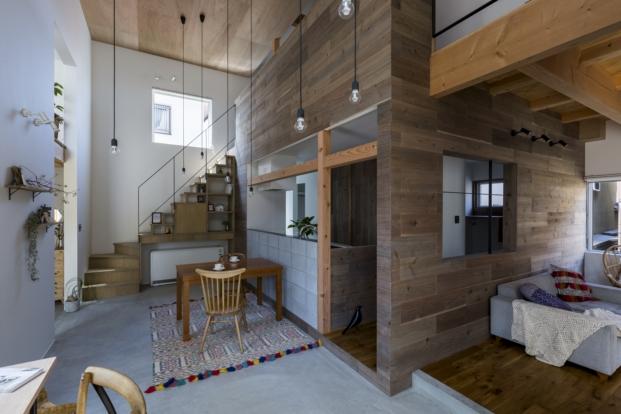 alts-design-office-uji-house-japan (3)