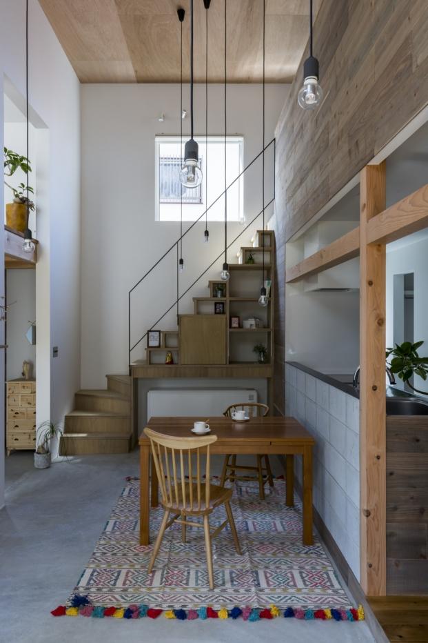 alts-design-office-uji-house-japan (4)