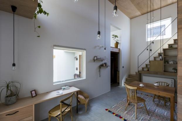alts-design-office-uji-house-japan (5)