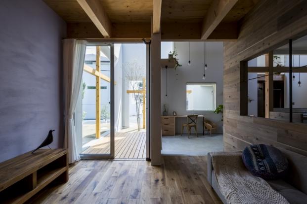 alts-design-office-uji-house-japan (6)