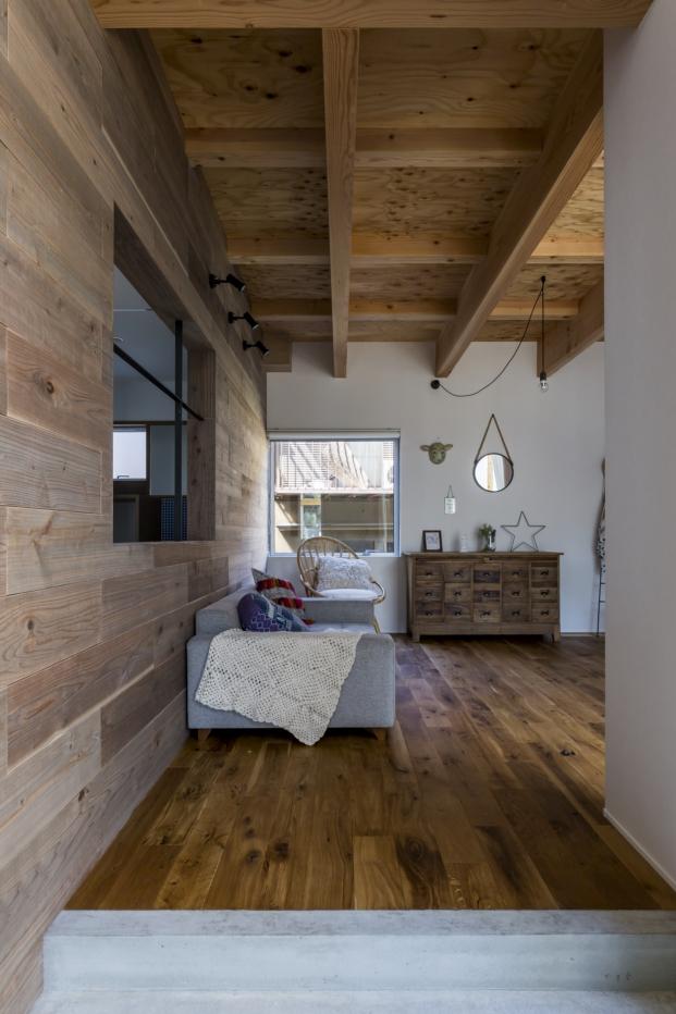 alts-design-office-uji-house-japan (8)
