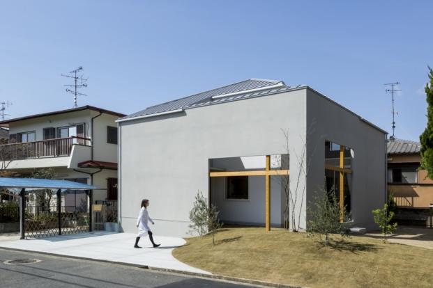 alts-design-office-uji-house-japan (9)
