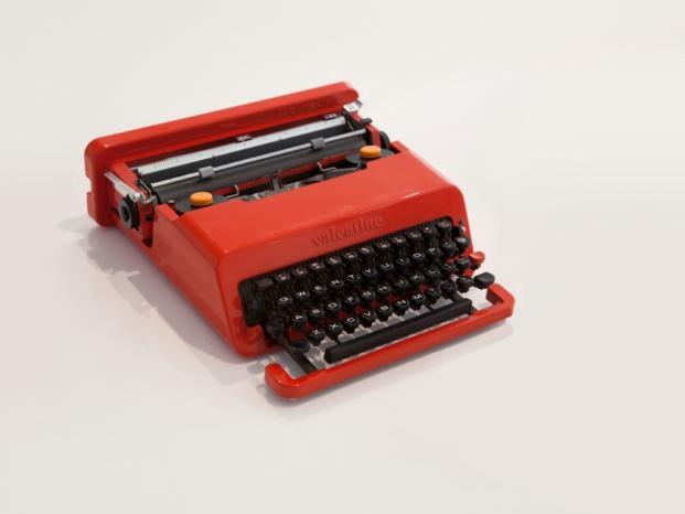 design-museum-adopt-an-object (3)