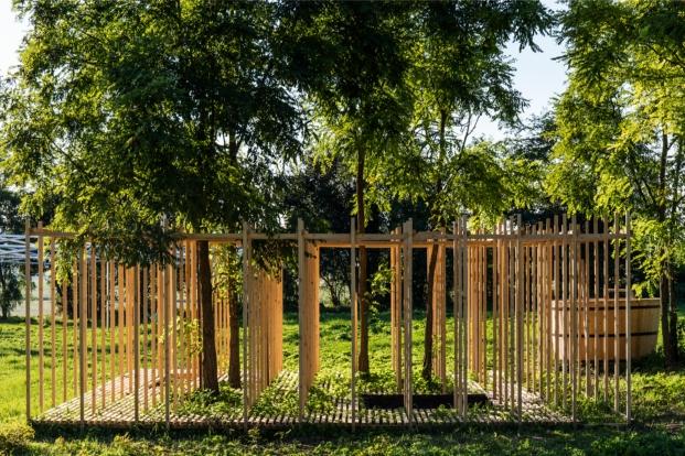hello-wood-bath-house-tamas-bujnovszky (2)