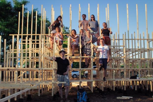 hello-wood-somoskoi-gabor-fire-nest (1)
