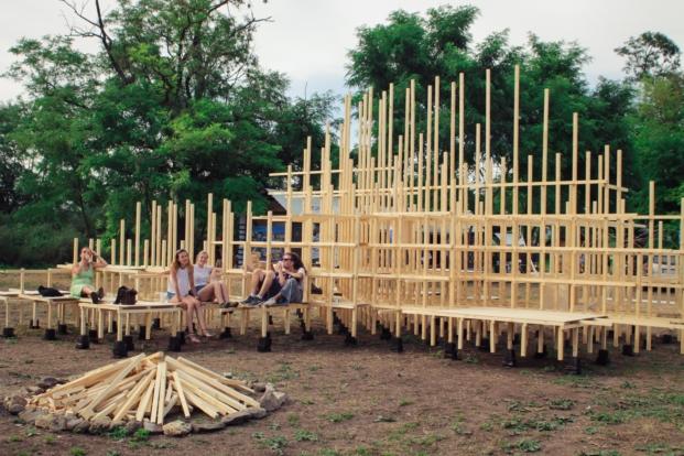 hello-wood-somoskoi-gabor-fire-nest (2)