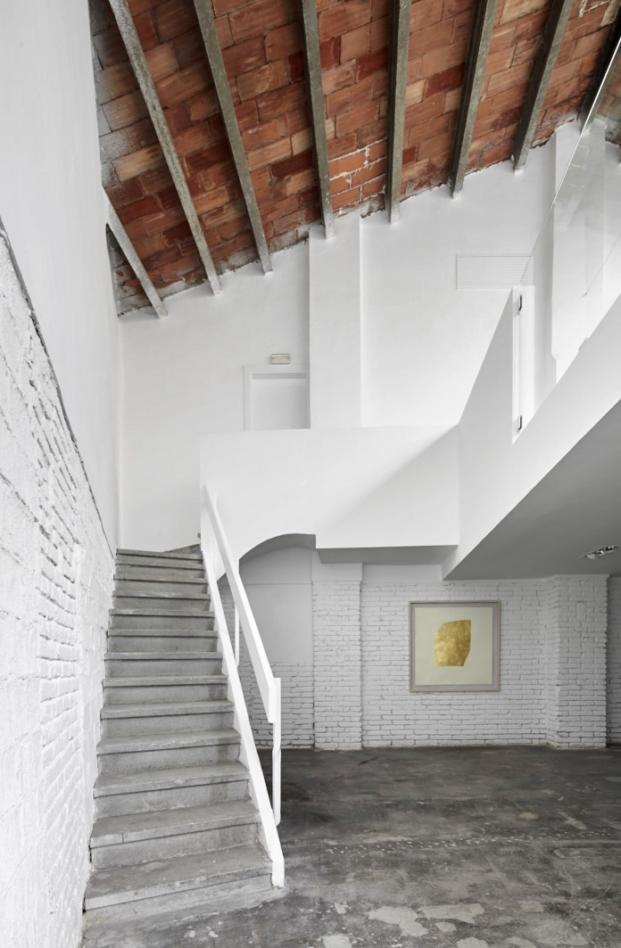 vidal-tomas-arquitectes-galeria-carles-tache-barcelona-premios-fad-jose-hevia (10)