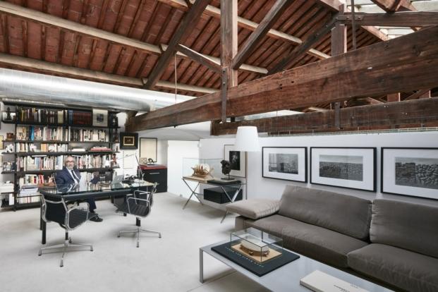 vidal-tomas-arquitectes-galeria-carles-tache-barcelona-premios-fad-jose-hevia (11)