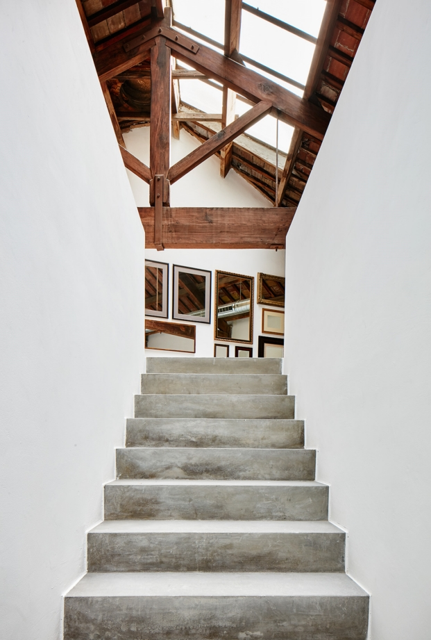 vidal-tomas-arquitectes-galeria-carles-tache-barcelona-premios-fad-jose-hevia (2)
