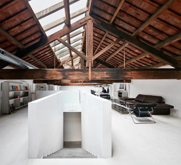 vidal-tomas-arquitectes-galeria-carles-tache-barcelona-premios-fad-jose-hevia (3)