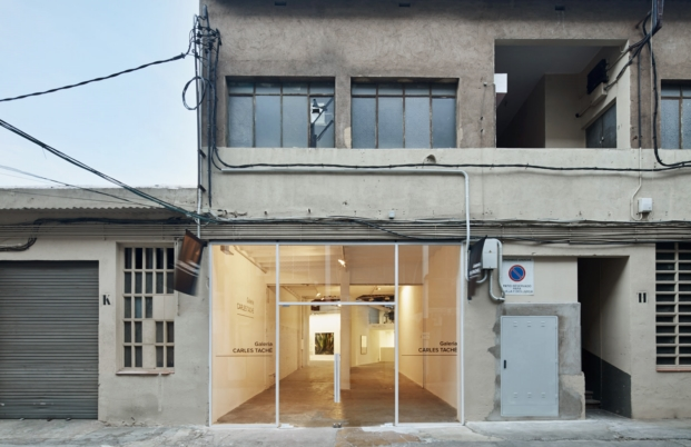 vidal-tomas-arquitectes-galeria-carles-tache-barcelona-premios-fad-jose-hevia (4)
