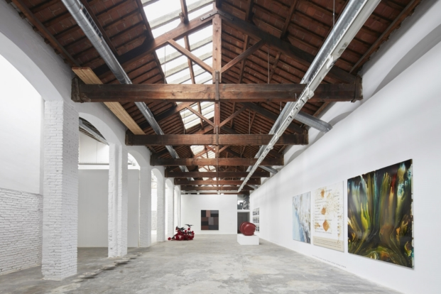 vidal-tomas-arquitectes-galeria-carles-tache-barcelona-premios-fad-jose-hevia (5)