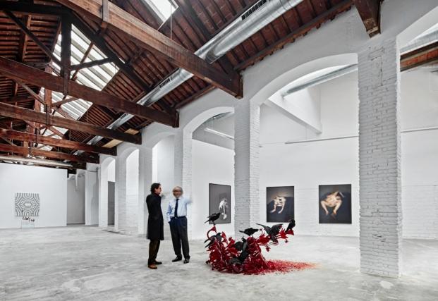 vidal-tomas-arquitectes-galeria-carles-tache-barcelona-premios-fad-jose-hevia (6)