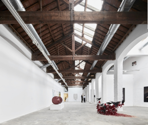 vidal-tomas-arquitectes-galeria-carles-tache-barcelona-premios-fad-jose-hevia (7)