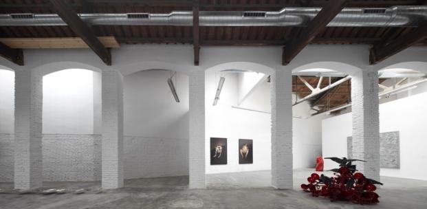vidal-tomas-arquitectes-galeria-carles-tache-barcelona-premios-fad-jose-hevia (8)