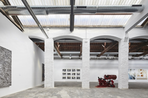 vidal-tomas-arquitectes-galeria-carles-tache-barcelona-premios-fad-jose-hevia (9)