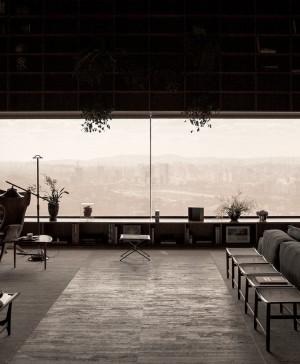 0-Studio mk27-sp_penthouse