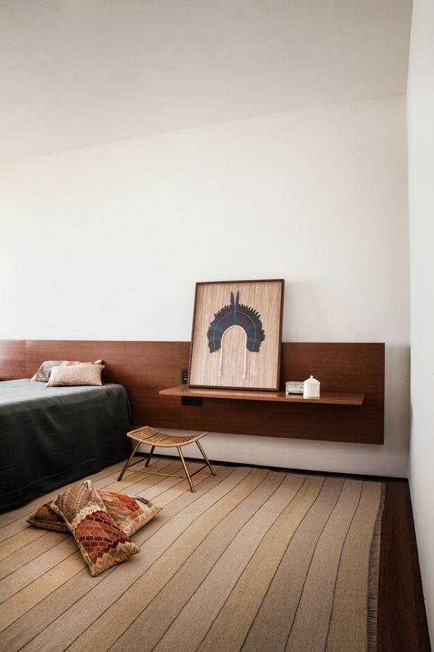 1-Studio mk27-sp_penthouse