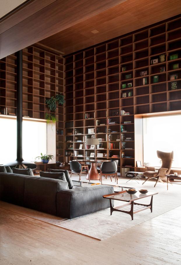 10-Studio mk27-sp_penthouse