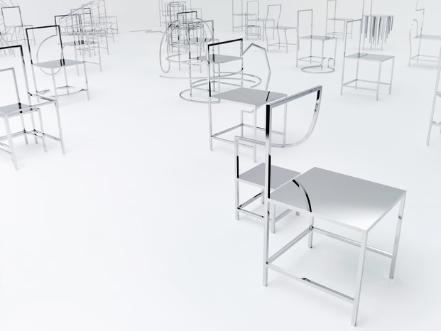 12-50-manga-chairs