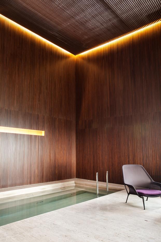 12-Studio mk27-sp_penthouse