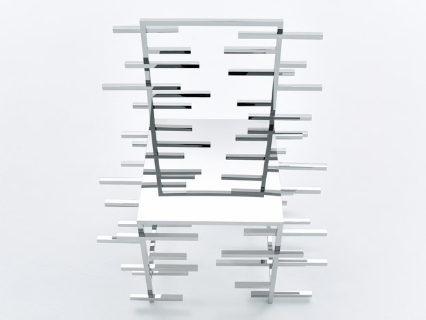 13-50-manga-chairs