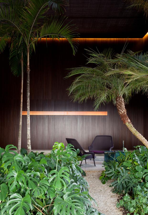 13-Studio mk27-sp_penthouse
